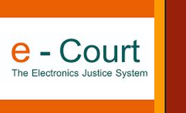 Penerapan Aplikasi e-Court Mahkamah Agung pada Pengadilan Negeri Tanjungpandan