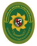 SK Standarisasi Sarana dan Prasarana Persidangan Secara Daring